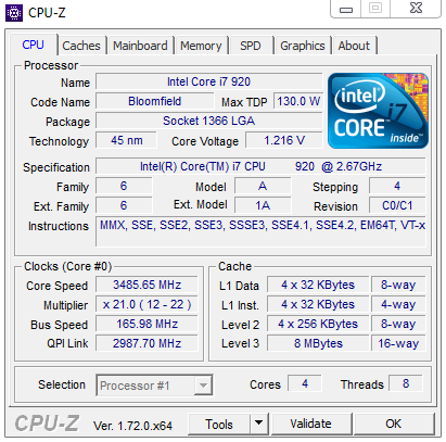 cpuz92035